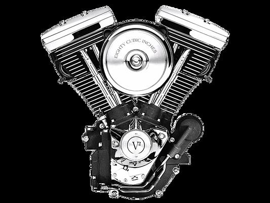 favpng_harley-davidson-evolution-engine-