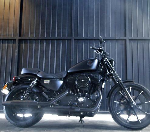 hd-sportster-iron883-km-2.676-cod-f0b36-1.jpg