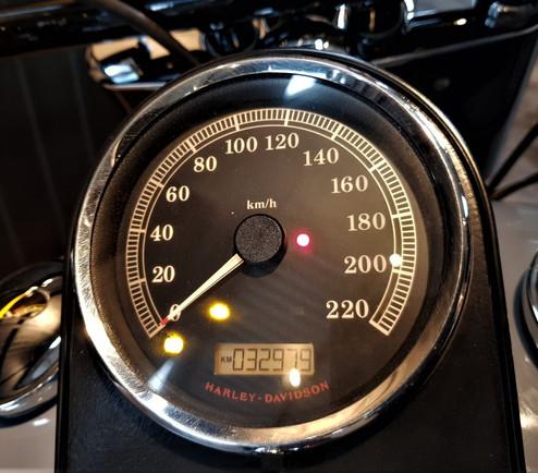Harley-Davidson-Softail-Fatboy-km-32.979-cod-a1864