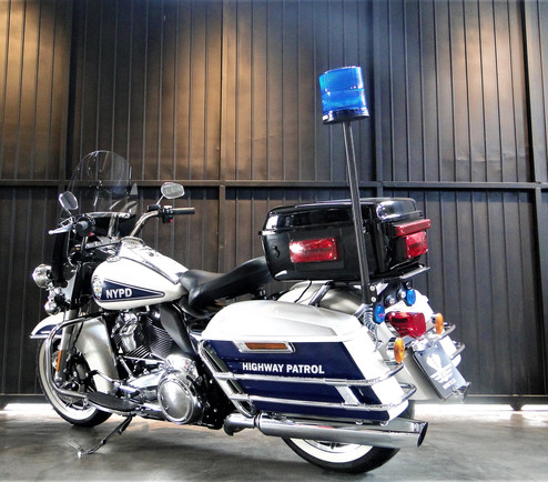 hd-road-king-police-km-1184-cod-b5g55-9.jpg