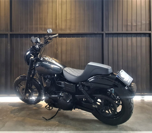 Harley-Davidson-Dyna-Super-Glide-km-51.128-cod-e2f58