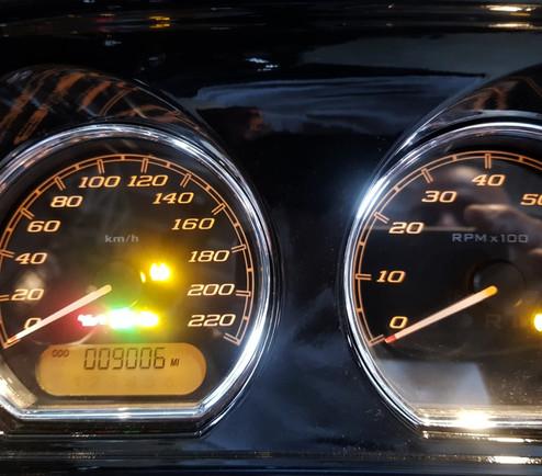 Harley-Davidson-Touring-Street-Glide-Special-km-14.485-cod-q0e64