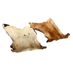 XL Beef bark From £2.30