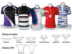 sublimated_jerseys.png