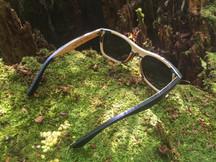 ARK_sunglasses_02.jpg