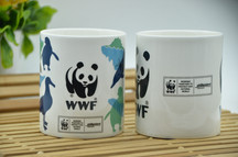 WWF Mugs.jpg