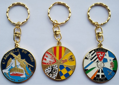 coloured keychains_01.jpg