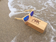 ARK_sunglasses_04.jpg