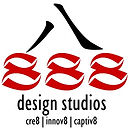 triple8designs_logo.jpg