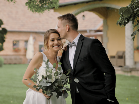10 tipp, hogyan válassz esküvői videóst!