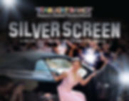silver screen.jpg