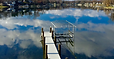 magician lake picture.webp