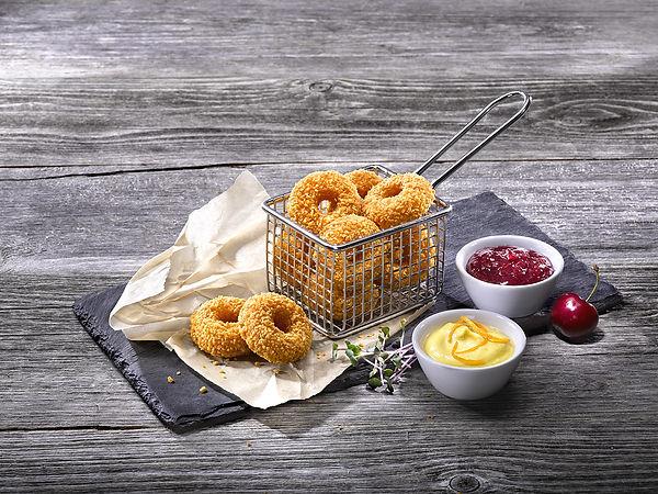 Backcamembert Donut ~ Dip (seitlich).jpg