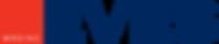 14-image-eves-logo-2014.png