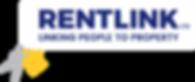 rentlink-logo-nav.png