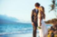 wedding-PSFWD6Y.jpg