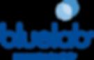 bluelab-logo.png
