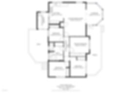 24 devonshire floorplan.png