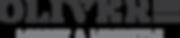 Charcoalontransparent (1).png