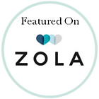 zola badge - featured on.png