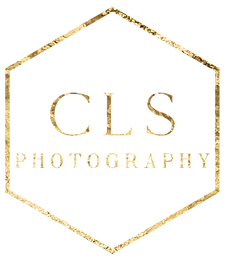 CLS Photography - stamp logo_gold.png
