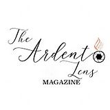 Featured in Ardent Lens Magazine