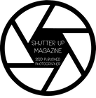 featured in shutter up magazine