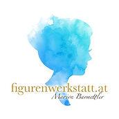 logo_fig_twitter.jpg