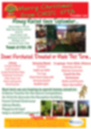 Christmas 2019_edited-1.jpg