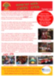news sept 2019_edited-1.jpg