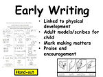 curriculum-meeting-nursery-11-638.jpg