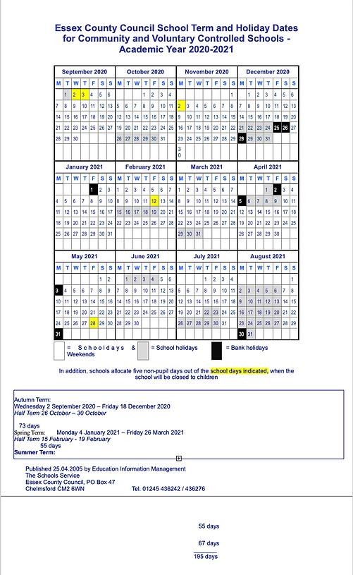 Screenshot 2020-09-23 at 19.20.44.png