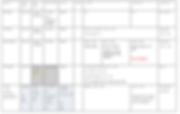 Screen Shot 2020-02-23 at 10.06.23.png