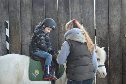 horseriding w3 10 .jpg