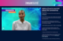 Screen Shot 2020-03-15 at 09.35.58.png