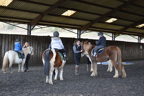 horseriding w3 (24).JPG