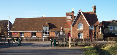Chigwell Row Primary School.jpg
