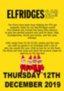 ELFRIDGES.jpg