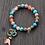 Thumbnail: Buddha Bracelet
