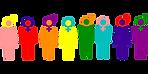 720px-LGBTQ_Symbols.png