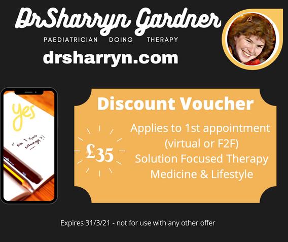£35 discount voucher.png