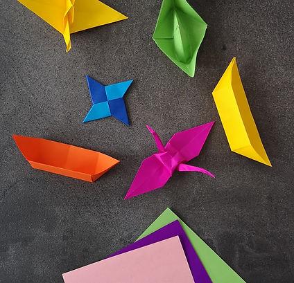 Lasten origamikussi.jpg