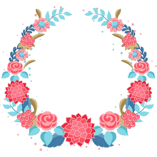 couronne1_edited_edited.png