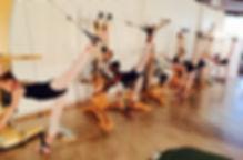 Dancers Applications.jpg