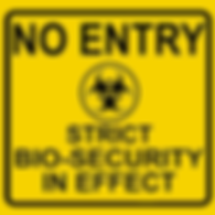 biosecurity-sign.png