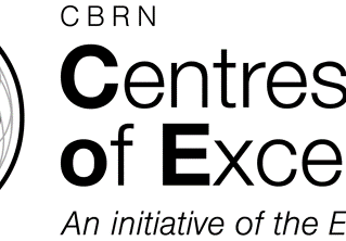 CBRN Workshop and Table Top Exercise To Be Delivered