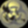 P81 BIOSEC Logo clean.png