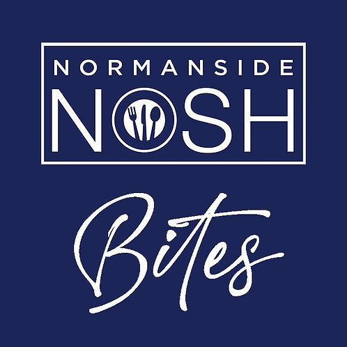 NOSH Bites