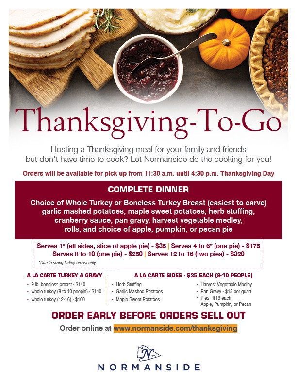 Normanside_Thanksgiving%20Meal_Final3_ed