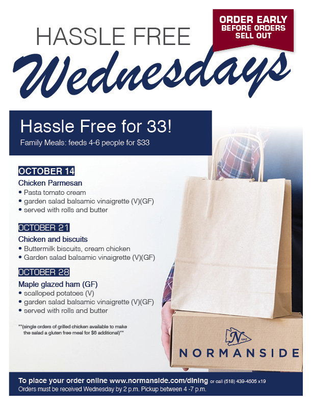 Hassle Free Wednesday Flyer_1014_final.j